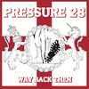 pressure 28 way back then vinyl lp