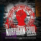 northern soul 25 classics double vinyl