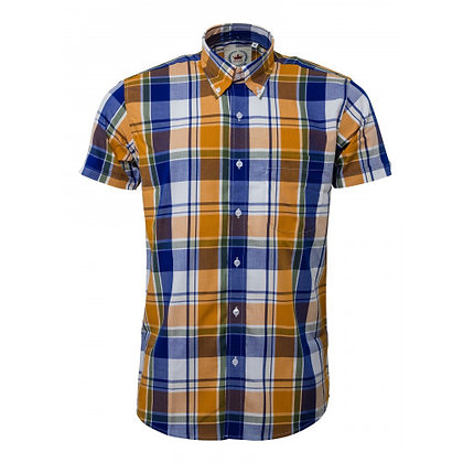 relco blue and mustard 004