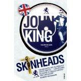 skinheads john king