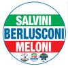 Simbolo coalizione di centro-destra per italiani all'estero