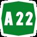 Spostamento dell' A22 e viabilità bolzanina