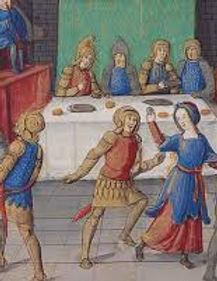 festive feudals.jpg