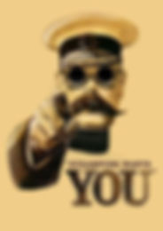 steampunk wants you.jpg