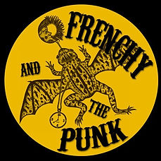frenchy and the punk.jpg