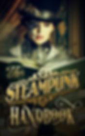 steamhand.jpg