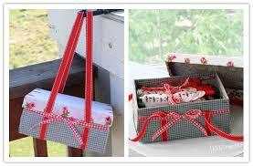 shoe box picnic 2.jpg