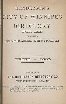 Henderson's%20Directory_edited.jpg