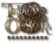 TerraObscura_chronicles_Masthead.png