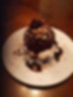 black forrest cake.jpg