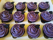 raven cupcakes.jpg