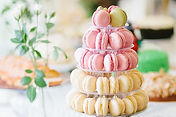 macaron-cake-1500-58adae123df78c345bb453