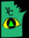 Young Cryptos Logo_edited.png
