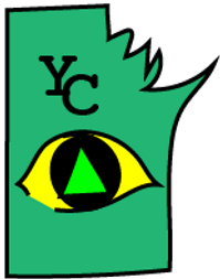 Young Cryptos Logo_edited.png