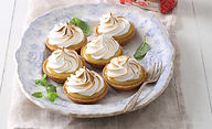 lemon-meringue-front-750x458.jpg