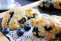 lemon-blueberry-scones.jpg