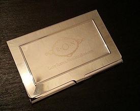 card case.jpg