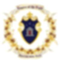 eon logo.jpg