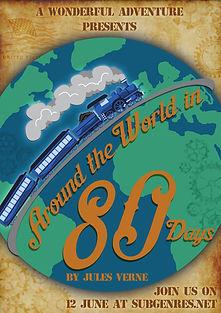 Around the World in 80 Days Poster.jpg
