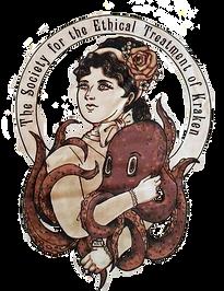 SETK Logo.png