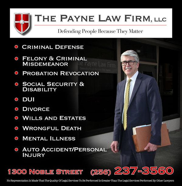 Payne ad 2018 1.jpg