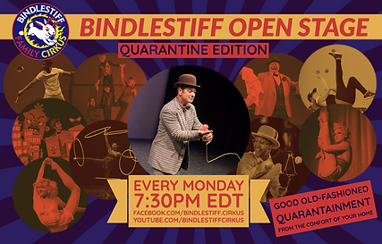 Open Stage Every Monday.png
