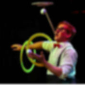 jugglin.jpg