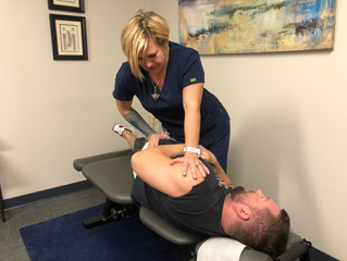 How Does Chiropractic Work?
