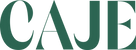 caje-primary-logo-emerald.png