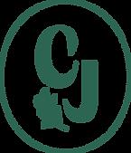 caje-secondary-logo-emerald.png
