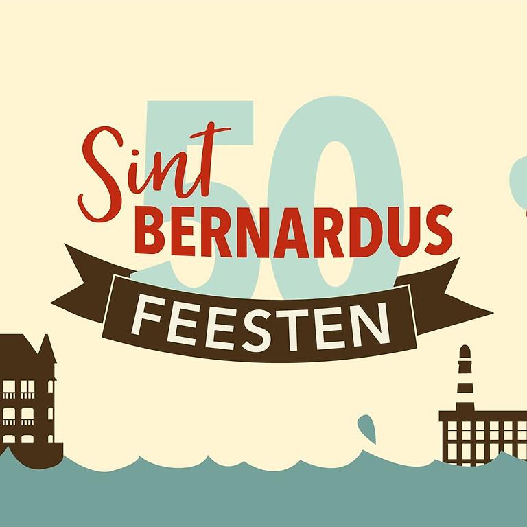 Sint-Bernardusfeesten Nieuwpoort (1)