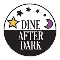 Dine After Dark.png