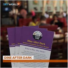 TV: TRT World News