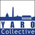 YARO Collective
