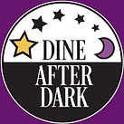 Dine After Dark