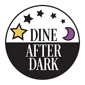 Dine After Dark | Home