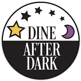 Dine After Dark | Ramadan