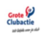 grote-clubactie-2018-vv-Brederodes-550x4