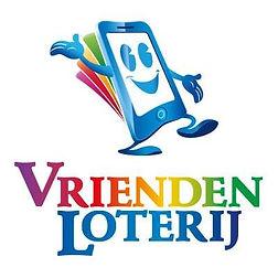 vrienden-loterij[1].jpg