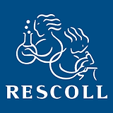 Rescoll Manufacturing.png