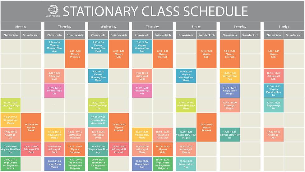 YR schedule 2021_07_13_Stationary.jpg