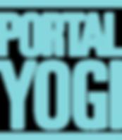 Instruktor jogi, Nauczyciel ashtanga jogi, nauczyciel autoryzowany przez KPJAYI