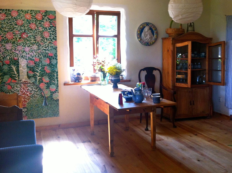 Lipowy Dom salon.jpg