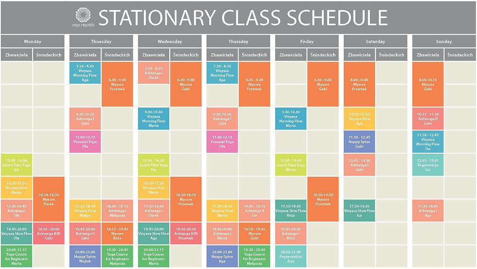 YR schedule 2021_09_13_Stationary.jpg