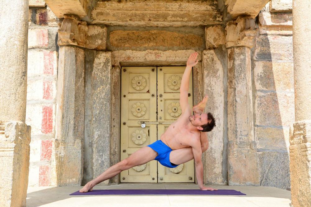 Ashtanga Yoga 06.jpg