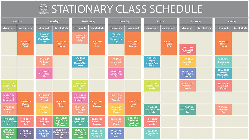 YR schedule 2019_10_12_Stationary.jpg