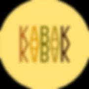 logo KABAK.png