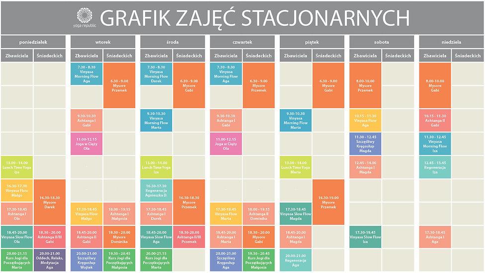 YR grafik 2021_06_22_STACJONARNY.jpg