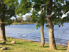 harsz-nad-jeziorem.jpg