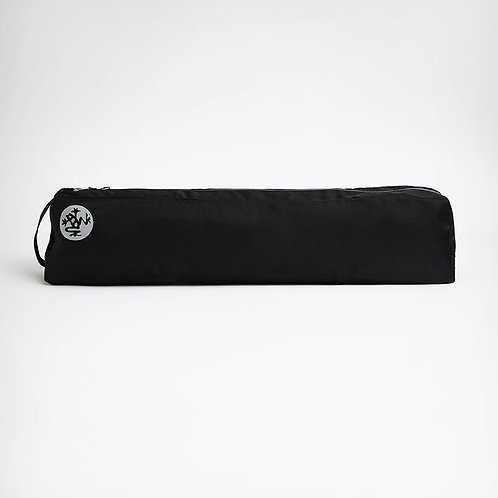 Manduka GO Light 3.0 Black